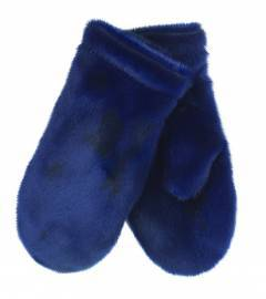 Aput royal blue